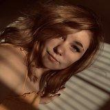 Alesia B.'s Photo