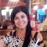 Aida B.'s Photo