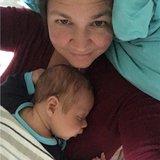 Photo for Responsible, Loving Nanny Needed For 2 Children In Greensboro