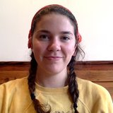 Maggie M.'s Photo
