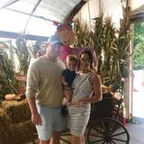 Photo for Nanny Needed For 1 Child In Estero