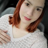 Angelina M.'s Photo