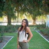 Isabel U.'s Photo