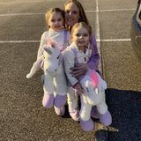 Photo for Energetic, Caring Nanny Needed For 2 Children In Gardendale