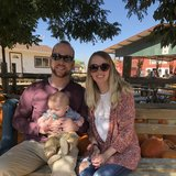Photo for Reliable, Energetic Nanny Needed For 1 Child In Loveland