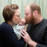 Photo for Newborn Nanny