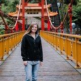 Sarah B.'s Photo