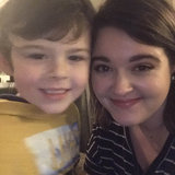 Photo for After School Care Needed For 5 Year Old W/Autism