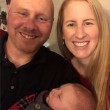 Photo for Loving, Attentive Nanny Needed For 1 Infant In Absecon