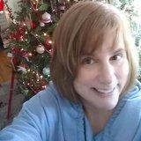 Marcie S.'s Photo