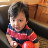 Photo for Looking For A Mandarin & English Speaking Nanny - Simi Valley - Flexible Days/times.