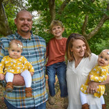 Photo for Babysitter Needed For 3 Children In Athens