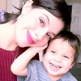 Photo for Patient, Energetic Nanny Needed For 1 Child In McKinney