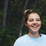 Abigail S.'s Photo