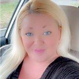 Michelle U.'s Photo