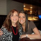 Laurie B.'s Photo