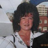 Wanda H.'s Photo
