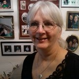 Evelyn H.'s Photo