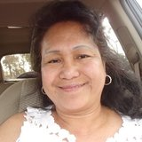 Angelina W.'s Photo