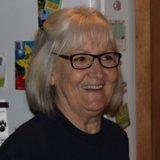 Donna B.'s Photo