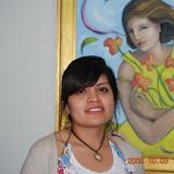 Cinthya G.'s Photo