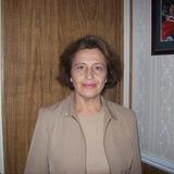 Paula V.'s Photo