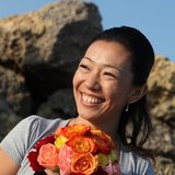 Akiko W.'s Photo