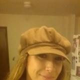 Jessica K.'s Photo
