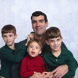 Photo for Dad's Helper Needed For 3 Children In San Antonio