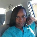 Vanessa S.'s Photo