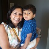 Photo for Night Nanny Needed For 1 Child In San Carlos In Late October