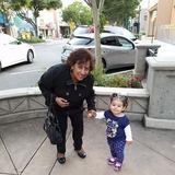 Violeta Z.'s Photo