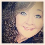 Hayleigh T.'s Photo