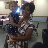 Photo for Babysitter Needed For 2 Children In Powell