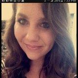 Katelyn S.'s Photo