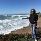Photo for Nanny Needed For 3 Months Old Girl In Stanford