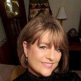 Deborah B.'s Photo