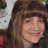 Denise D.'s Photo