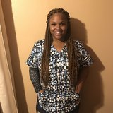 Tashionna B.'s Photo