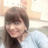 Angelica V.'s Photo