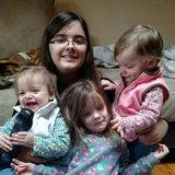 Photo for Nanny For Three Under Three