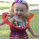 Photo for Toddler Caregiver