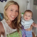 Photo for Safe, CPR Certified, Bilingual Nanny