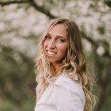 Lauren W.'s Photo