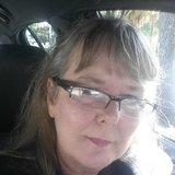 Cyndi W.'s Photo
