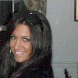 Marybeth D.'s Photo