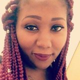 Juwanda B.'s Photo