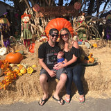 Photo for Nanny Needed For 1 Child In Soledad