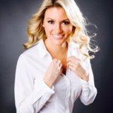 Carrie D.'s Photo