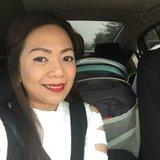 Karen O.'s Photo